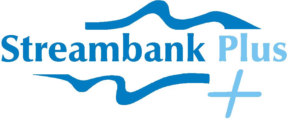 streambank plus