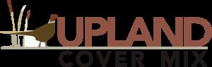 Upland Cover Mix - Sunmark Seeds - Portland, OR