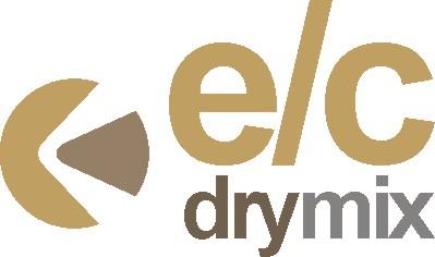 Erosion Control Dry Mix - Sunmark Seeds - Portland, OR