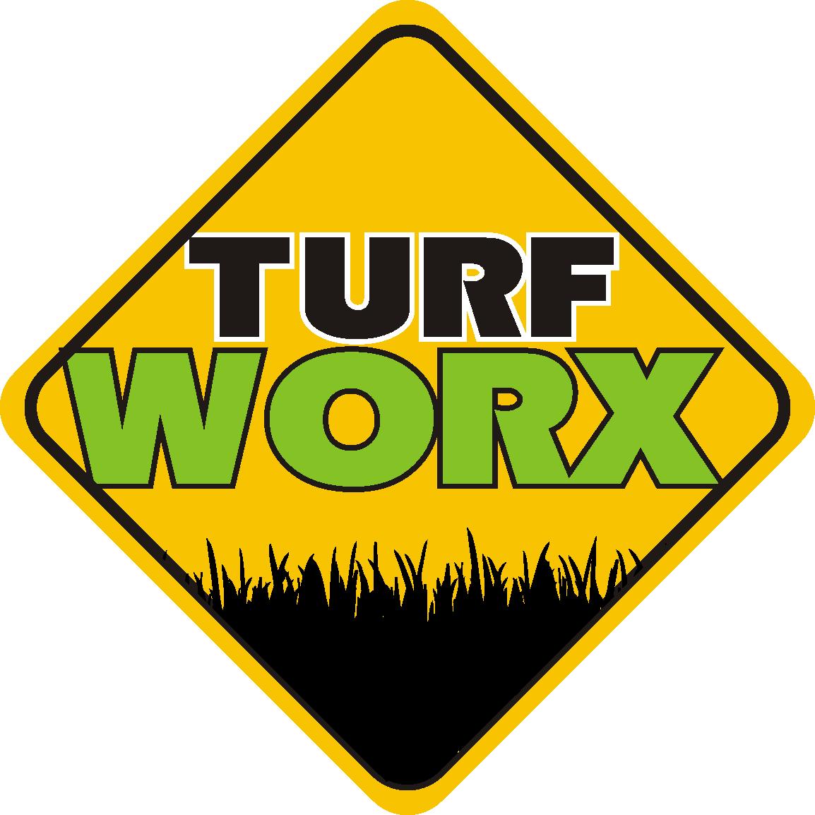 Turf Worx - Sunmark Seeds - Portland, OR