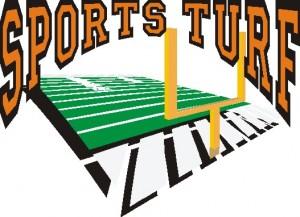Sports Turf Mix - Sunmark Seeds - Portland, OR