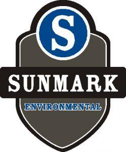 sunmark-environmental-020409
