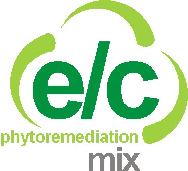 EC Phytoremediation mix - Sunmark Seed, Portland, OR