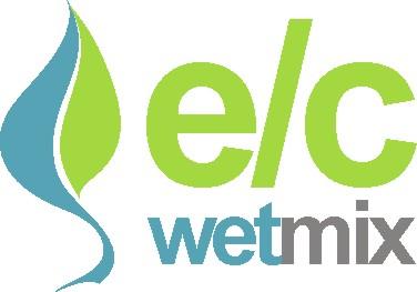 EC Wet Mix - Sunmark Seeds - Portland, OR