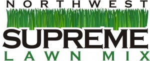 NW Supreme Lawn Mix - Sunmark Seeds - Portland, OR