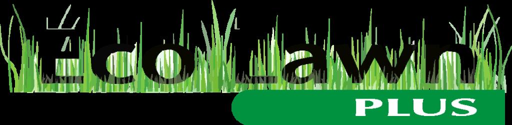 ECO Lawn Plus Mix - Sunmark Seeds - Portland, OR