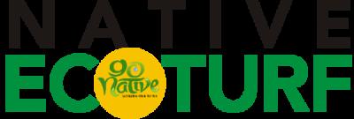 Native Eco Turf Mix - Native Seed Mixes - Sunmark Seeds