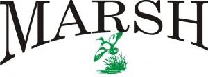 Marsh Natve Seed Mixes - Sunmark Seeds