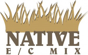 Native EC Mix - Native Seed Mixes - Sunmark Seeds