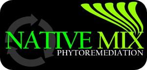 native phytoremediation - Native Seed Mixes - Sunmark Seeds