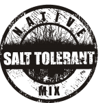 Native Salt Tolerant Mix