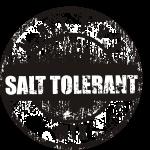 Native Salt Tolerant Mix