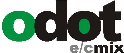 ODOT EC Mix - Sunmark Seeds - Portland, OR
