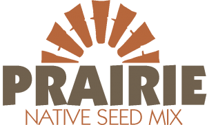 prairie native seed mix