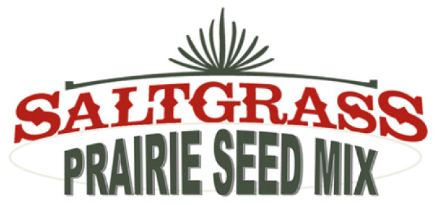 Saltgrass Prairie Seed Mix - Native Seed Mixes - Sunmark Seeds