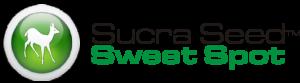 Sucra Seed Sweet Spot - Sunmark Seeds - Portland, OR