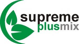Supreme Plus Mix - Sunmark Seeds - Portland, OR