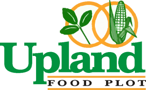 Upland Food Plot - Sunmark Seeds - Portland, OR