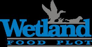 Wetland Food Plot - Sunmark Seeds - Portland, OR