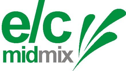 E/C Mid Mix - Sunmark Seeds - Portland, OR