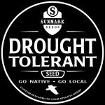 drought tolerant-01