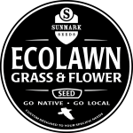 ecolawn grass and flower-05