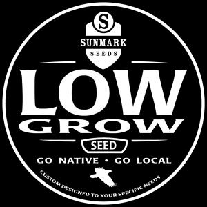 low grow-03