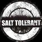 salt tolerant seed mix