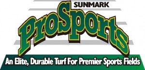 Pro Sports Turf Mix - Sunmark Seeds - Portland, OR