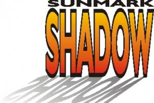 Shadow Turf Mix - Sunmark Seeds - Portland, OR