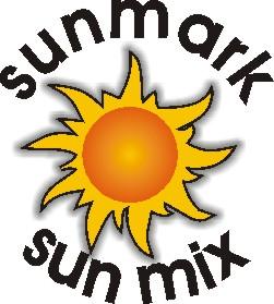 Sunmark Sun Mix - Sunmark Seeds - Portland, OR
