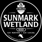 sunmark wetland-06