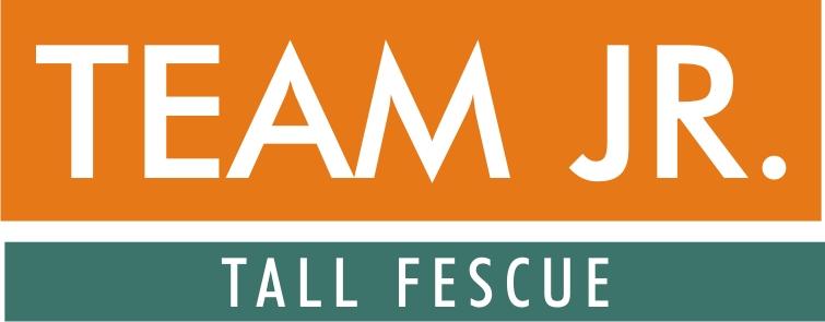 Team Jr Tall Fescue - Sunmark Seeds - Portland, OR