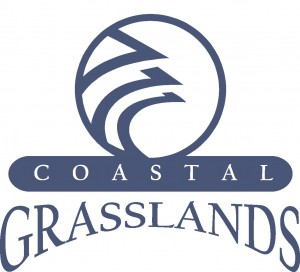 coastal grasslands mix - Sunmark seeds - Portand, OR