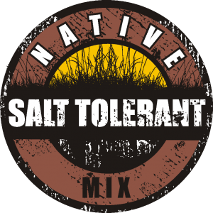 native salt tolerant Mix - Sunmark Seeds - Portland, OR