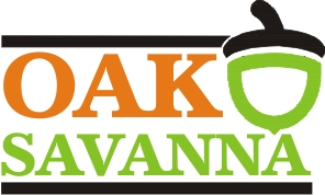 Oak Savanna Mix - Sunmark Seeds - Portland, OR
