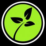 permamatrix bsp grow