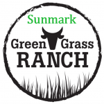 Green Grass Ranch Seed Mix Multipurpose Pasture