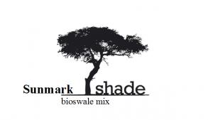 sunmark-shade-bioswale-mix-2016